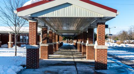 EPA Offers Seasonal Tips to Maintain Schools