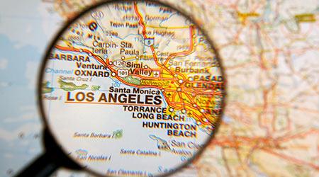 New LA Ordinance Promotes Sustainability