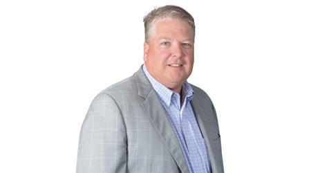 Q&A With New BSCAI President Tom Kruse