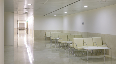 Controlling Allergens That Lurk Within Facilities
