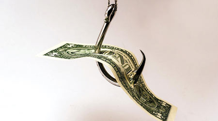 The Strategic Sell: Think Twice Before Modifying Sales Compensation