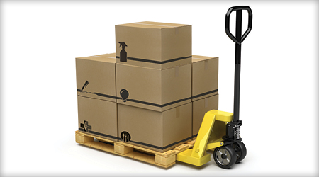 Wholesalers Help Distributers Diversify
