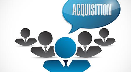 ACS Acquires Treleoni