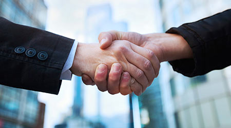 Diversey Becomes Standalone Company Following Acquisition By Bain Capital