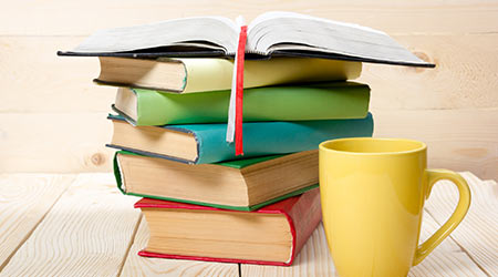 Tips For Proper School Maintenance