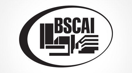 Increased Access Leads To Increased Savings With BSCAI's iBuy Program