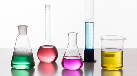 Disinfectants And Sanitizers To Lead Cleaning Chemicals Growth Through 2021