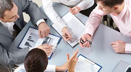 Henkel In Talks To Buy Diversey