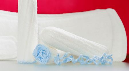 Recent Trends In Feminine Hygiene Dispensing