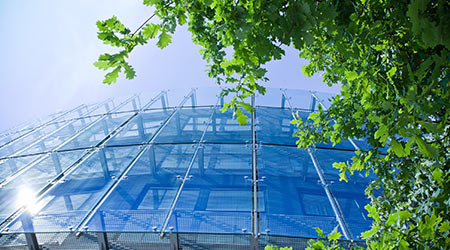 Asphalt Roofing EPDs Will Aid Green Building Projects