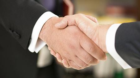 Rochester Midland Acquires WellBeing Hygiene
