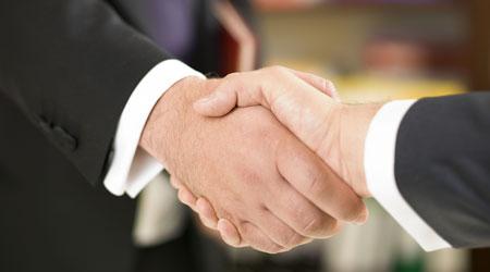 Vonachen Group Acquires Specialty Services of Wisconsin