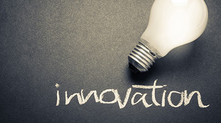 GP PRO enMotion Flex Paper Towel System Wins Innovation Award