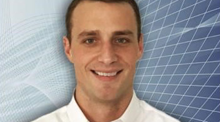 ICE Names New Business Development Manager