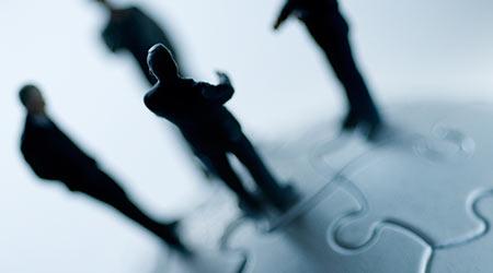 BSCAI Adds 15 New Members