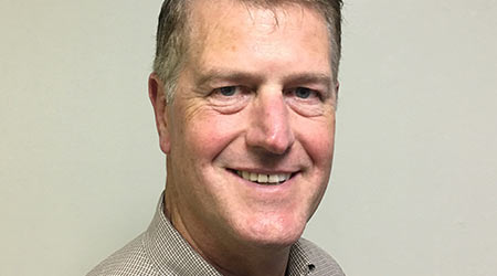 Nyco Products Company Announces New Director of Operations