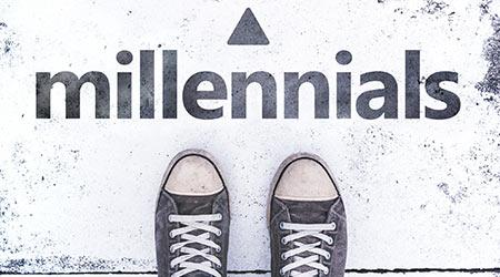 Millennials Discuss Cleaning At 2018 ACI Convention