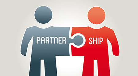 Virtual Mgr Announces Reseller Partnership With Regional Distributors