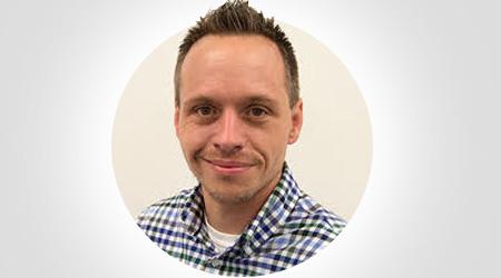 Mats Inc. Hires Colorado/Utah Regional Sales Manager