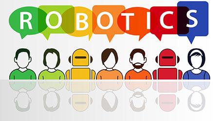 Understanding Robotic Technology