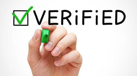 KleenMark Re-Awarded Green Certification