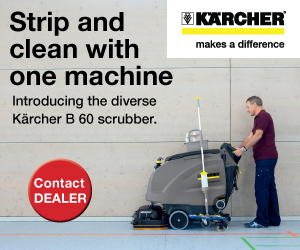 Karcher, Click here...