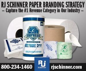 RJ Schinner