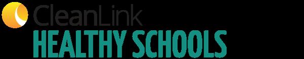 Cleanlink Healthy Schools
