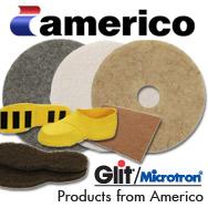 Americo Manufacturing Company
