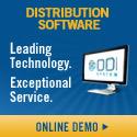DDI System