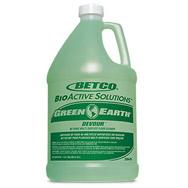 Betco Corporation