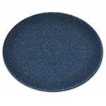 TYPE 75 - Midnight Blue Super Strip Pad