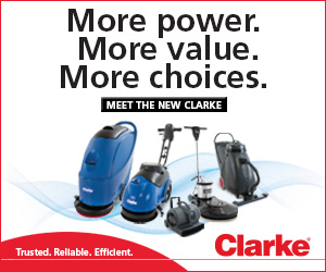 Clarke - Learn More