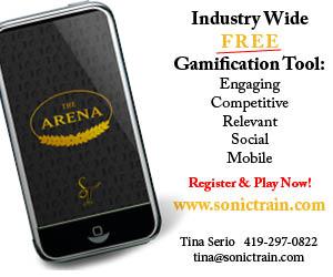 www.sonictrain.com