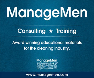 ManageMen, learn more >