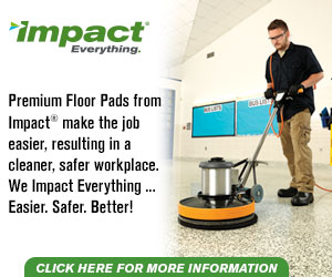 Impact Products LLC, Learn More >