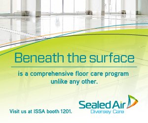Sealed Air, learn more >