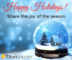 www.cleanlink.com