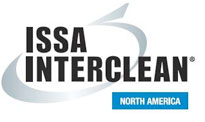 ISSA Interclean <%=useYear%>