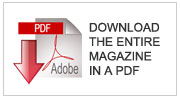 download the entire magazine in a pdf
