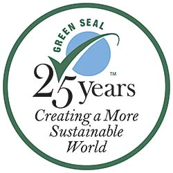 Sustainability guides and standards: Green Seal Inc.
