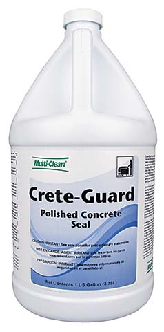 Learn About Crete Tek System From Multi Clean