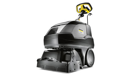 BRC 40/22 C: Karcher North America