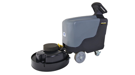 Lightning BDP 50/2000 W: Windsor Karcher Group