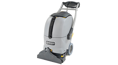 Learn about es300 st es300 xp and es400 xlp self contained extractors from advance - Advance carpet extractor ...