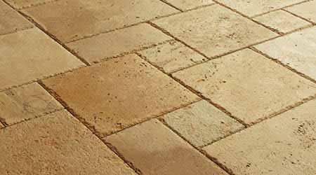 How To Care For Stone Floors