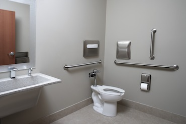 bradley a manufacturer of commercial plumbing fixtures washroom accessories restroom partitions emergency fixtures and solid plastic lockers - Bradley Bathroom Accessories