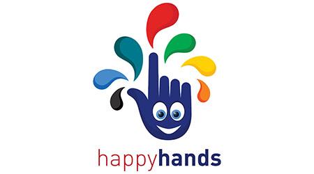 Finalists Named In Happy Hands Contest