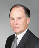 MMMM Adds Mark Burkhart To Its Advisory Board - image001(1)