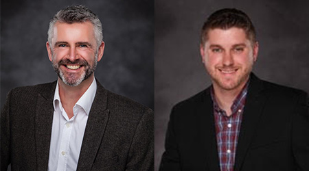RD Industries Announces New Director of Quality and Vice President of Global Sales